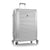 "Heys Edge 30"" Hard Side Luggage With Metal Corners"