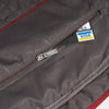 Hedgren Ruby RFID Backpack 15""