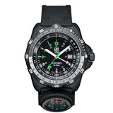 Recon NAV SPC, 46 mm, Outdoor Explorer Watch, 8832.MI.F
