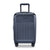 Briggs & Riley Sympatico 2.0 International Carry-On Expandable Spinner Matte Navy