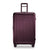 Briggs & Riley Sympatico 2.0 Large Expandable Spinner Plum