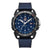 Luminox ICE-SAR Arctic, 46 mm, Outdoor Adventure Watch - 1003.ICE