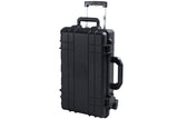 TZ CASE Water Resistant Cases CB-022