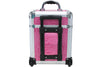 TZ CASE  Mini-Pro Series - Beauty Cases AB-331T