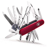 Victorinox Swiss Army Knives SwissChamp 53501