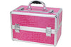 TZ CASE Mini-Pro Series - Beauty Cases TC-07-PA
