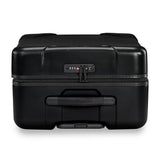 Briggs & Riley Torq QU227SP-74 Medium Hardside Spinner Stealth