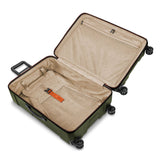 Briggs & Riley Torq QU230SP-23 Large Hardside Spinner Hunter