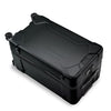Briggs & Riley Torq QUT228SP-74 Medium Trunk Spinner Stealth