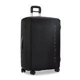 Briggs & Riley Accessories Sympatico Large Luggage Cover W130-4