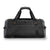 Briggs & Riley ZDX Large Travel Duffle Bag Black