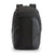 Briggs & Riley ZDX Cargo Backpack Black