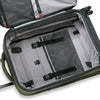 Briggs & Riley ZDX Domestic Carry-on Expandable Spinner Hunter