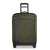 Briggs & Riley ZDX Medium Expandable Spinner Luggage Hunter
