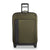 Briggs & Riley ZDX Large Expandable Spinner Luggage Hunter