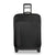 Briggs & Riley ZDX Large Expandable Spinner Luggage Black