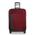 Briggs & Riley ZDX Large Expandable Spinner Luggage Brick