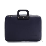 Bombata Bag Classic Bombata Laptop Briefcase for 15.6 inch laptop