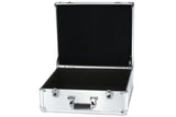 TZ CASE Executive Series Packaging Cases EXC-118-S
