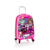 Heys Mattel Tween Spinner Luggage - Monster High (MT-HSRL-TSP-MH07-16FA)