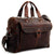 Jack Georges Voyager Travel Briefcase #7316