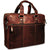 Jack Georges Voyager Large Travel Briefcase #7317