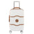 "DELSEY CHATELET  CARRY-ON 21"" SPINNER TROLLEY"