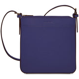 Jack Georges Chelsea Collection #5880 Silka - Cross Body