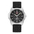 Luminox Atacama Adventurer Field, 42 mm, Urban Adventure - 1761