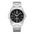 Luminox Atacama Adventurer Field, 42 mm, Urban Adventure - 1762