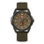 Luminox Atacama Adventurer Field, 42 mm, Urban Adventure - 1767