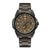 Luminox Atacama Adventurer Field, 42 mm, Urban Adventure - 1768