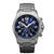 Luminox Atacama Field Chronograph Alarm, 45 mm, Urban Adventure - 1944.M
