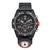 Bear Grylls Survival, 45 mm, Outdoor Explorer Watch - 3741