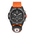 Bear Grylls Survival, 45 mm, Outdoor Explorer Watch - 3749