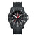 Luminox BlackOps, 45 mm, Military Tactical Watch - 8881.F