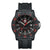 Luminox BlackOps, 45 mm, Military Tactical Watch - 8895