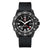 Luminox F-117 Nighthawk, 44 mm, Pilot Watch - 6441