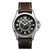 Luminox Field Automatic Day Date, 43 mm, Urban Adventure - 1801.NV