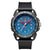 Luminox ICE-SAR Arctic, 46 mm, Outdoor Adventure Watch - 1003