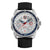 ICE-SAR Arctic, 46 mm, Outdoor Adventure Watch - 1208