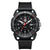Luminox ICE-SAR Arctic, 46 mm, Outdoor Adventure Watch - 1001