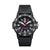 Leatherback SEA Turtle, 39 mm, Outdoor Watch - 0301.L