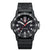 Luminox Leatherback SEA Turtle Giant, 44 mm, Outdoor Watch - 0321.L