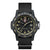 Luminox Leatherback SEA Turtle Giant, 44 mm, Outdoor Watch - 0333