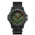 Luminox Leatherback SEA Turtle Giant, 44 mm, Outdoor Watch - 0337