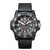 Master Carbon SEAL, 46 mm, Military Dive Watch - 3801.L