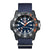 Luminox Master Carbon SEAL, 46 mm, Military Dive Watch - 3803.C