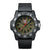 Master Carbon SEAL, 46 mm, Military Dive Watch - 3813.L