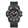 Navy SEAL, 45 mm, Dive Watch, 3501.VP1.SET